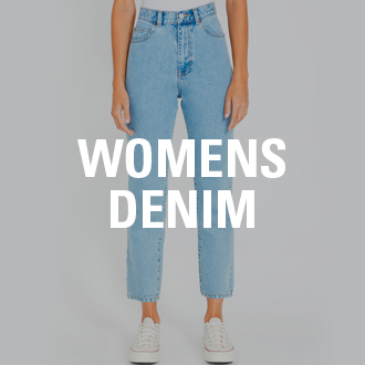 20200401-WOMENS DENIM.jpg