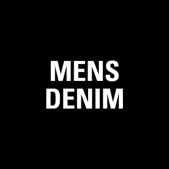 CAT MENS DENIM.jpg