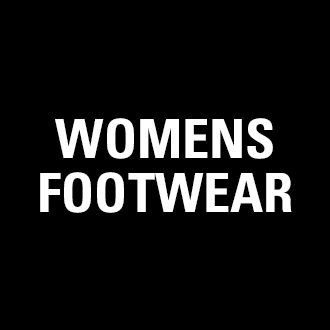 CAT WOMENS FOOTWEAR.jpg