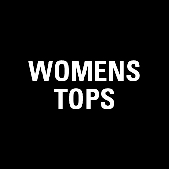 CAT WOMENS TOPS.jpg