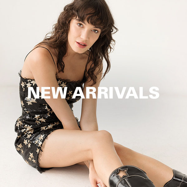 W - NEW-ARRIVALS-DRESS EDIT.jpg