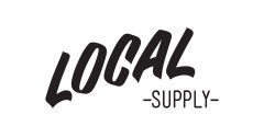 brand-logo-local-supply.jpg
