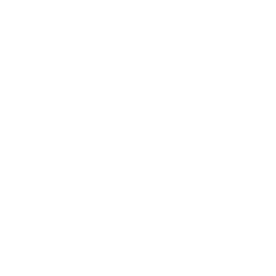 Check our times