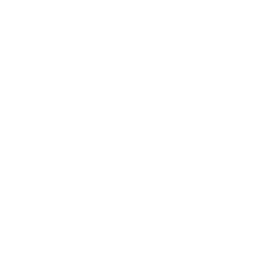 Here for our crew