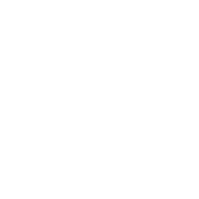Less crowds
