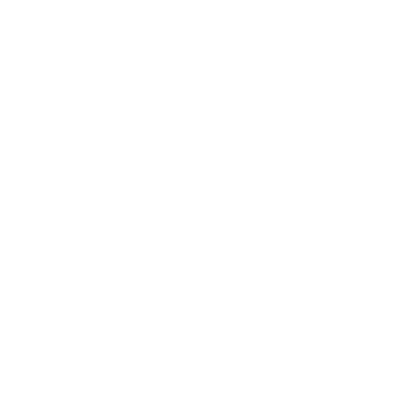 Less lines