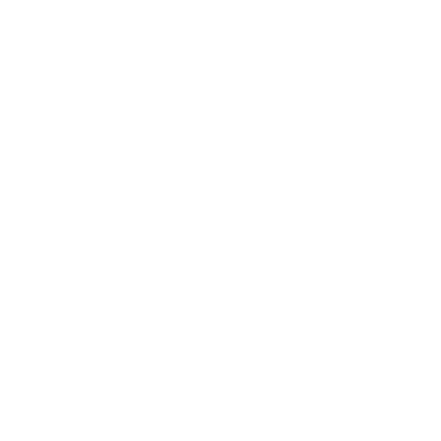 Your changing