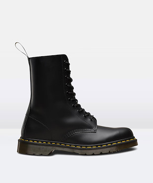 e8d527495f7 Dr Martens | Women's + Men's Dr Martens | General Pants Co.