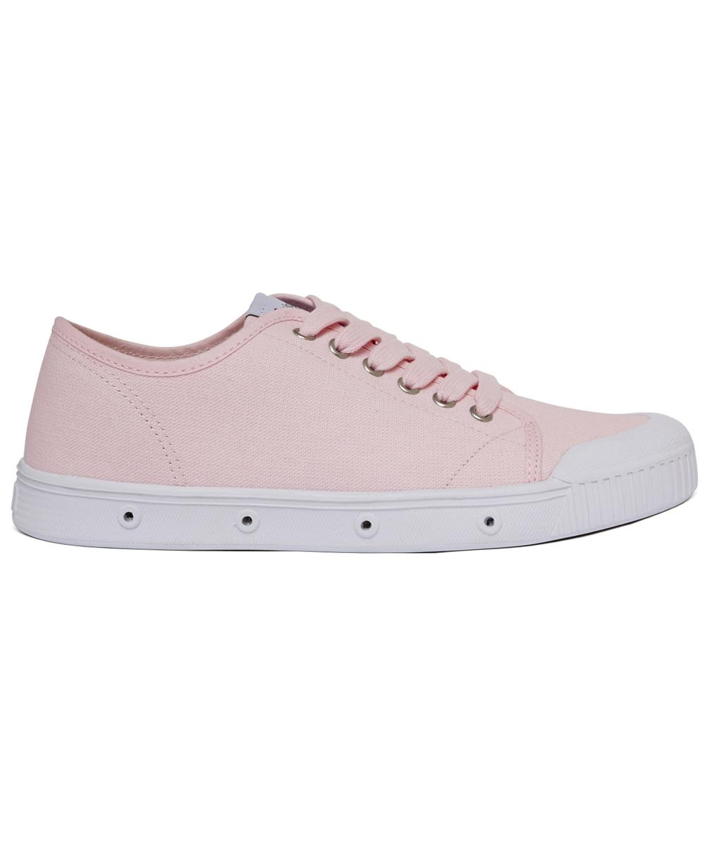 Spring Court - G2 Womens Pink Canvas 13903900015