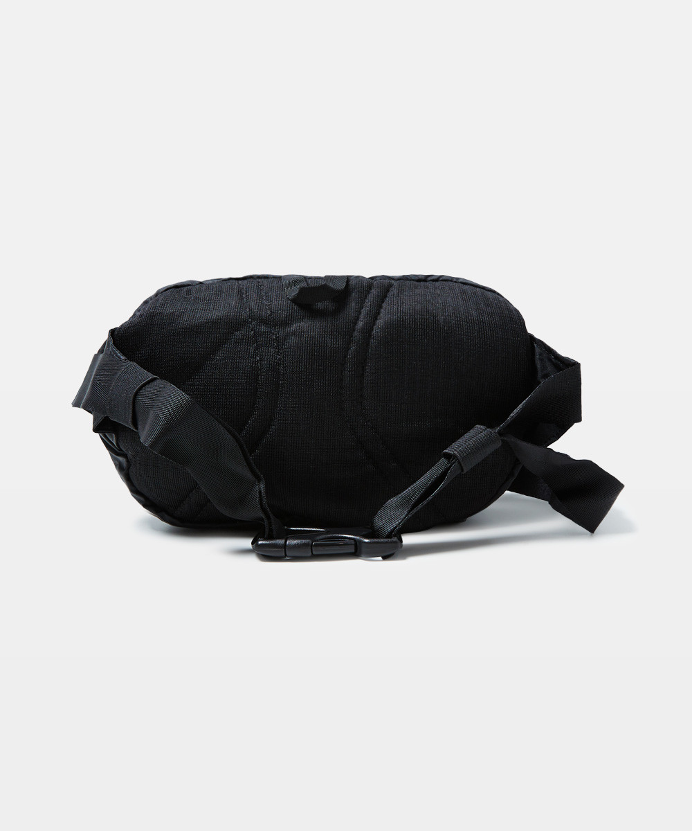 preview of outlet for sale popular brand Patagonia Lightweight Travel Mini Hip Pack Black | Bags ...