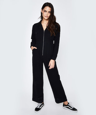 84bd4061144 Womens Jumpsuits + Playsuits