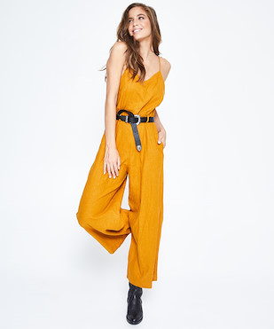 5b21884ed5 Womens Jumpsuits + Playsuits