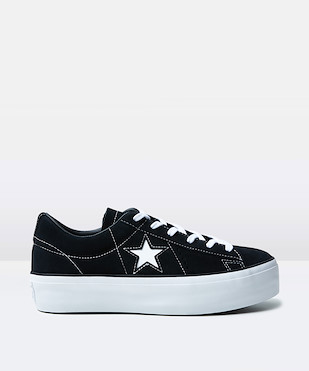 0035ae1ce9c4 Converse Sneakers