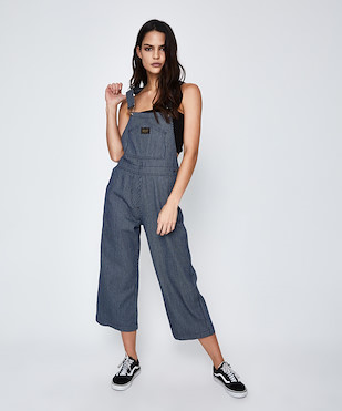 2e5f6f606558 Womens Jumpsuits + Playsuits