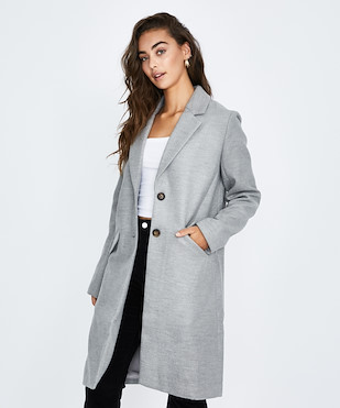 b2e6faff9 Women's Jackets, Blazers + Coats | General Pants Co.