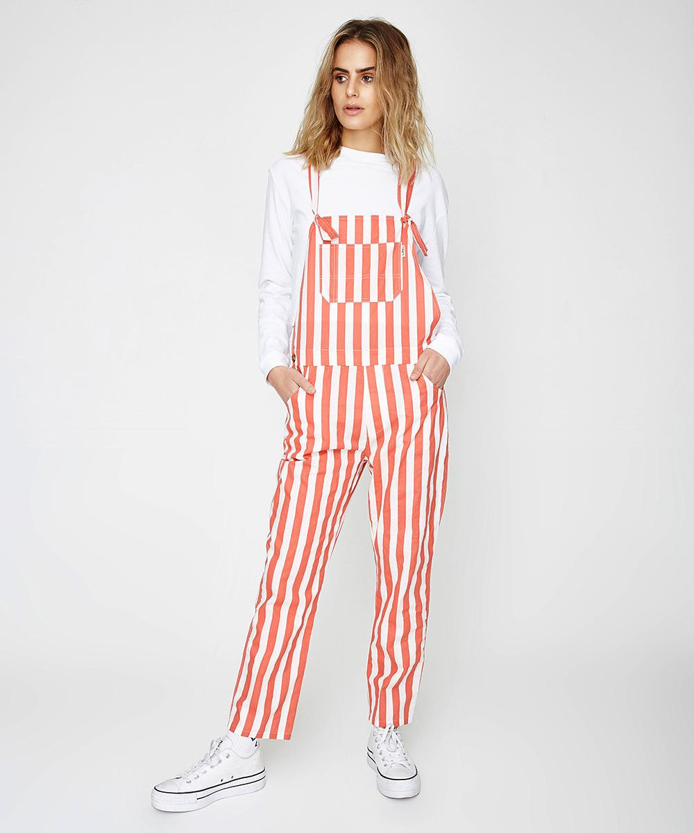 Insight - Cryppie Dungaree Assorted