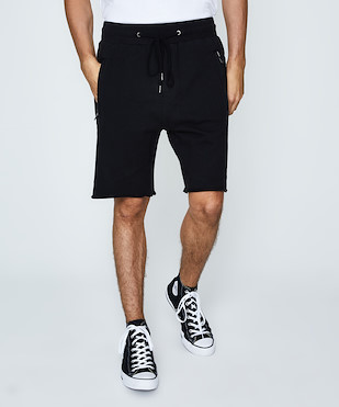 204c11fdff Men's Shorts | Denim, Chino, Casual + More | General Pants Co.