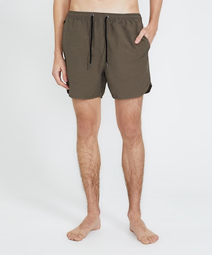 0e6f627d54 Men's Boardshorts | Boardies + Beach Shorts | General Pants Co.