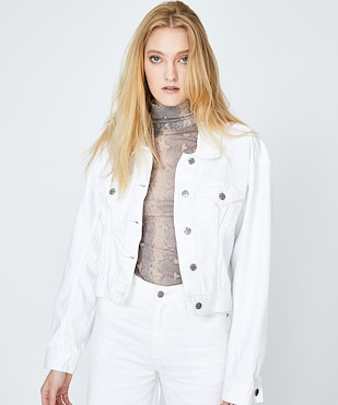 23f653f08 Women's Jackets, Blazers + Coats | General Pants Co.